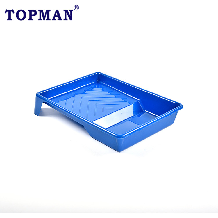 9 inch Paint Roller Tray for 9 inch Paint Roller