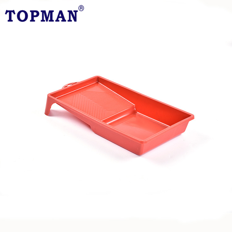 "PAINT TRAY FOR 4"" PAINT ROLLER"